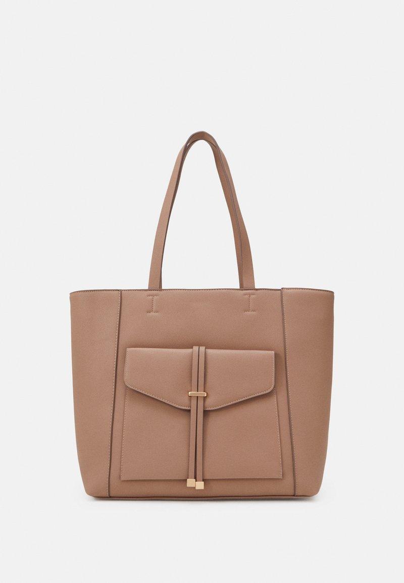 Anna Field - Handbag - pink