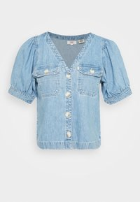 Levi's® - BRYN - Blusa - loosey goosey - 3