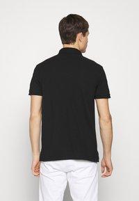 Polo Ralph Lauren - Poloshirts - black - 2