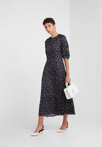 Lovechild - DAISY - Day dress - black - 1