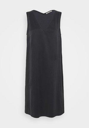 LANIA - Day dress - schwarz