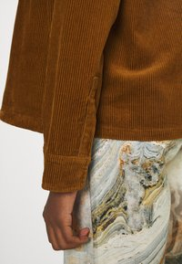 Carhartt WIP - FOY JAC - Summer jacket - tawny - 6