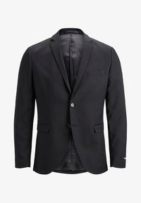 Jack & Jones - Suit jacket - black - 6