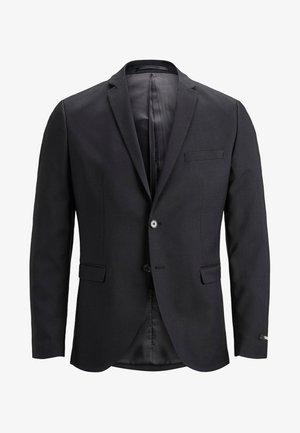 Jakkesæt blazere - black