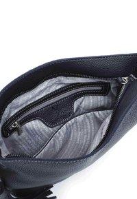 SURI FREY - STACY - Handbag - blue - 4