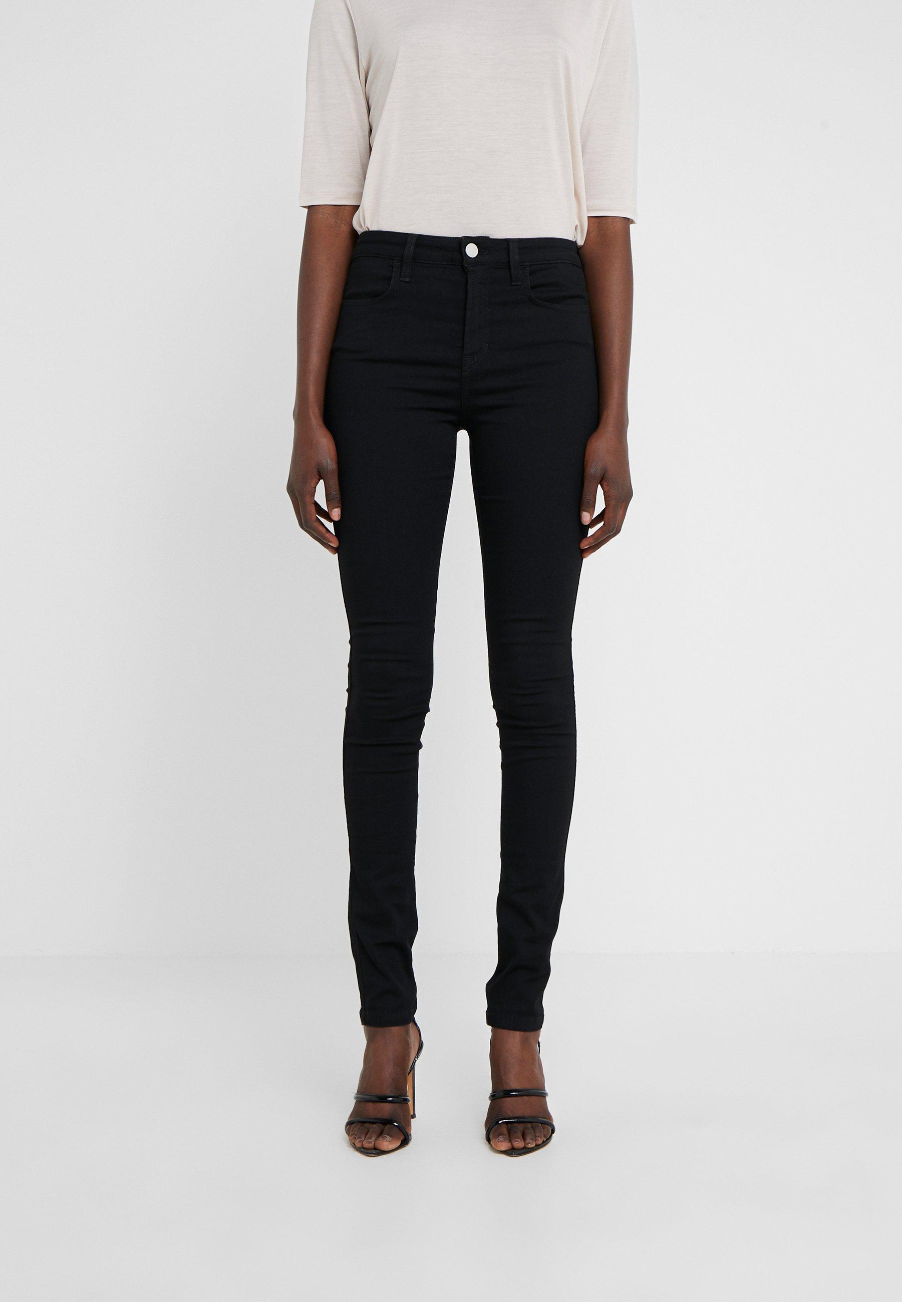 Damen LOLA SUPER STRETCH - Jeans Skinny Fit