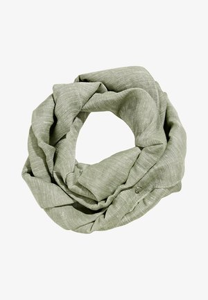 Snood - light khaki