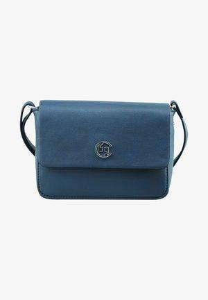 HOLD ON  - Håndtasker - darkblue