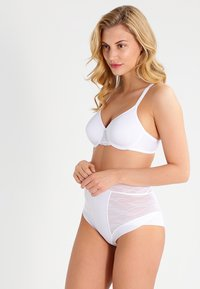 Triumph - MY PERFECT SHAPER - T-shirt BH - white - 1
