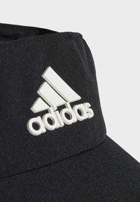 adidas Performance - Cap - Black - 2