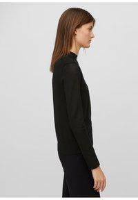 Marc O'Polo - Sweatshirt - black - 3
