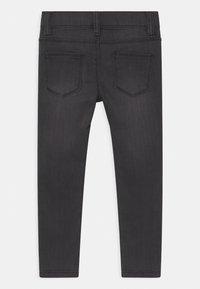 Cotton On - DREA - Skinny džíny - black - 1