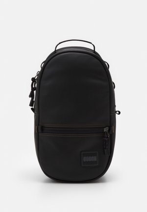 PACER BACKPACK UNISEX - Batoh - black