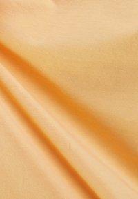 Bershka - Top - orange - 5