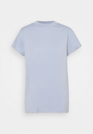 PRIME - T-shirts - lilac light