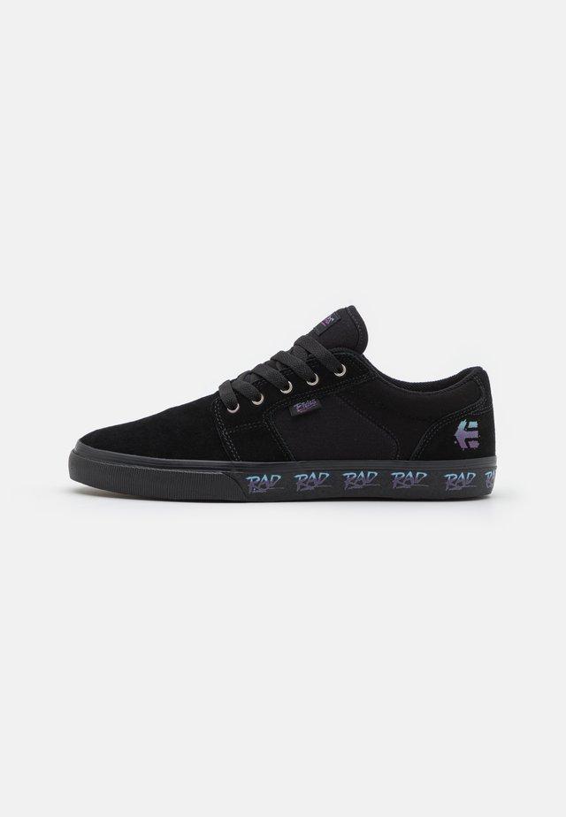 BARGE LS X RAD  - Sneakers - black