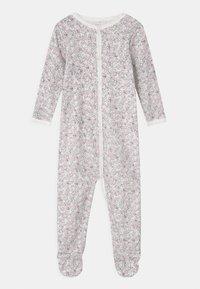 Name it - NBFFATANA 2 PACK - Sleep suit - multi-coloured - 2