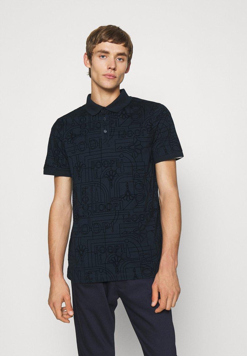 JOOP! - PASCAL - Poloshirt - dark blue