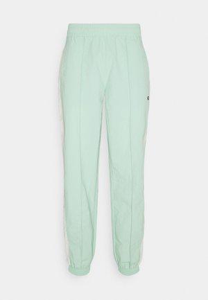 JULIO - Pantalon de survêtement - lichen