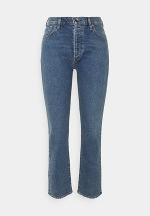 THE BENEFIT - Slim fit jeans - norcross