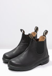 Blundstone - Classic ankle boots - heritage/black - 2