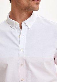 DeFacto - Shirt - pink - 4