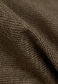 edc by Esprit - Summer jacket - khaki green - 9