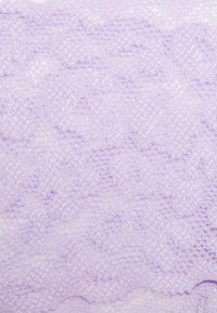 Cotton On Body - PARTY PANTS SEAMLESS 3 PACK - String - frappe/confetti pink/lilac dream - 5