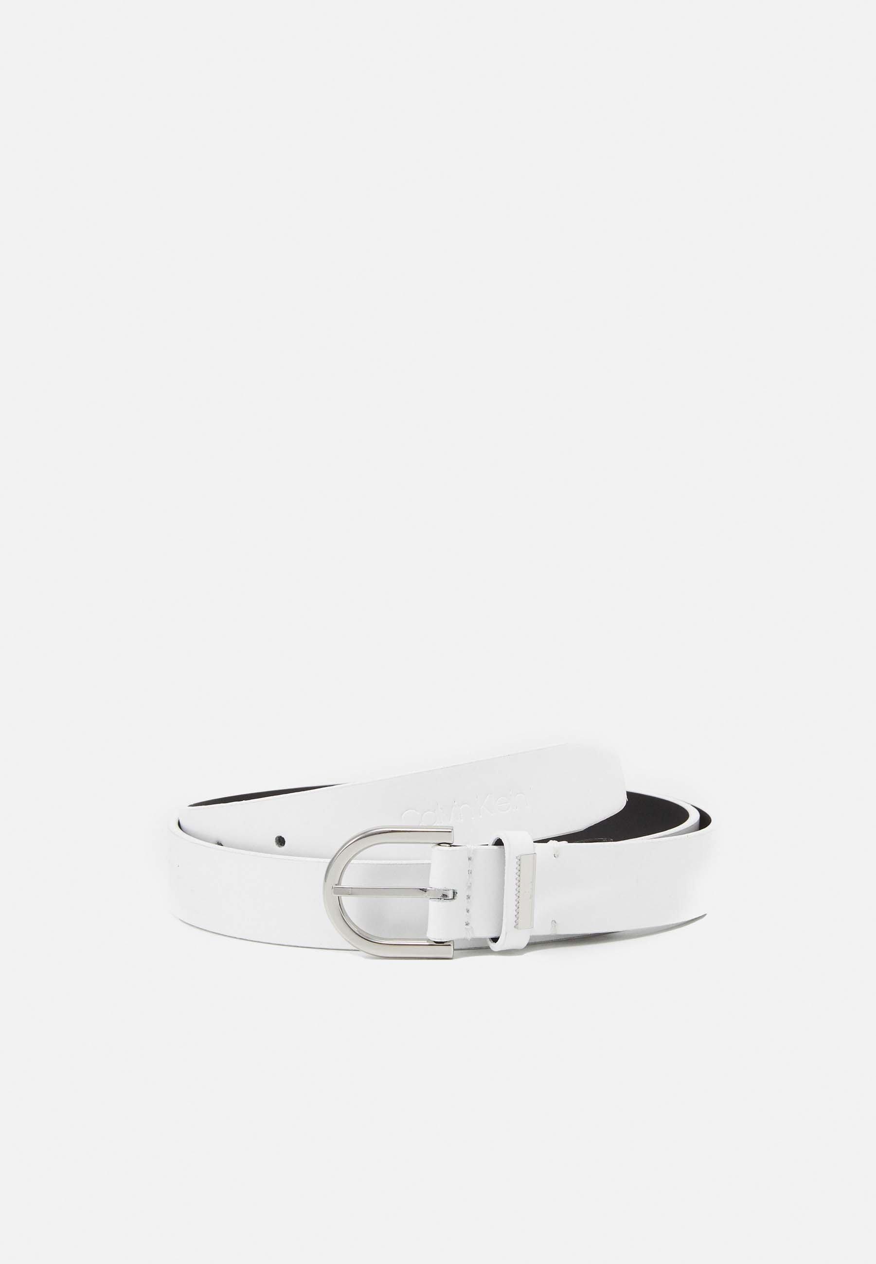 Women ROUND BELT - Belt