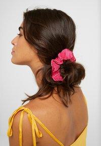 LIARS & LOVERS - PLISSE 3 PACK - Accessoires cheveux - multi - 1