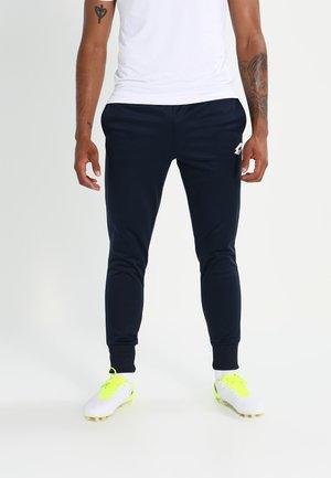 DELTA - Týmové oblečení - navy