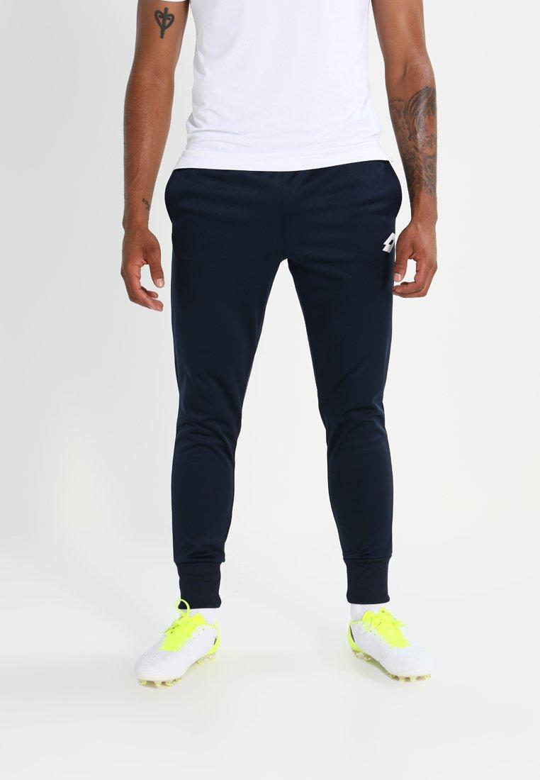 Lotto - DELTA - Sportswear - navy