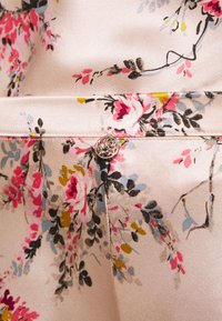 Marks & Spencer London - ROSIE PRINT  - Pyjamasbukse - light pink - 5