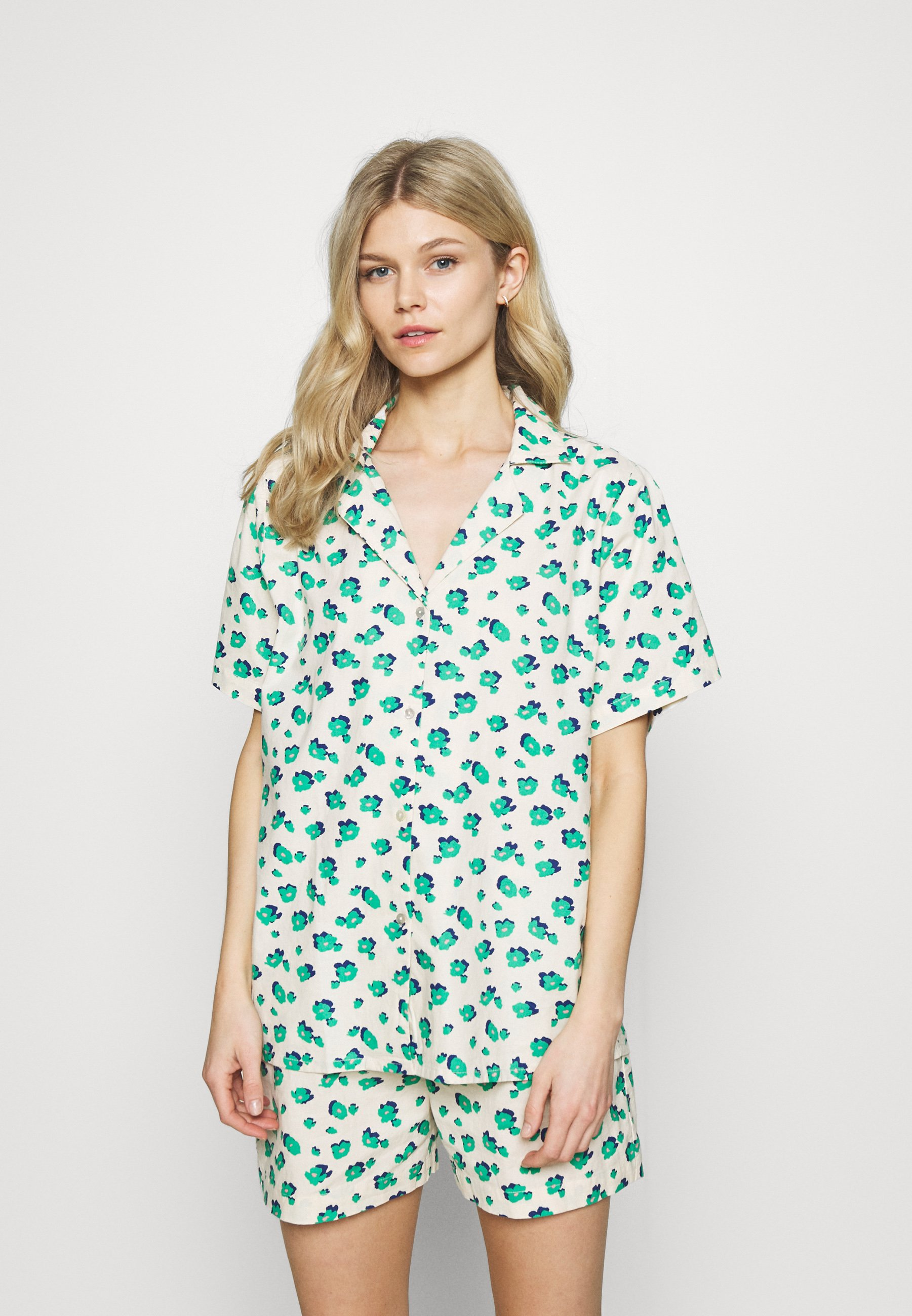 Damen AMAPOLY KALLIE NIGHTWEAR SET - Pyjama
