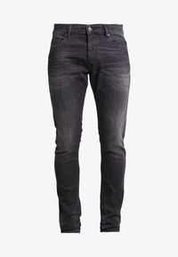 Diesel - TEPPHAR - Jean slim - 082as - 4