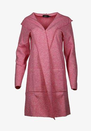 HELENE - Cardigan - pink