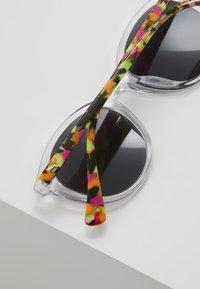 Puma - SUNGLASS KID - Sunglasses - multi - 2