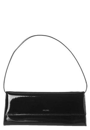 AUGURI  - Handbag - sz-lack