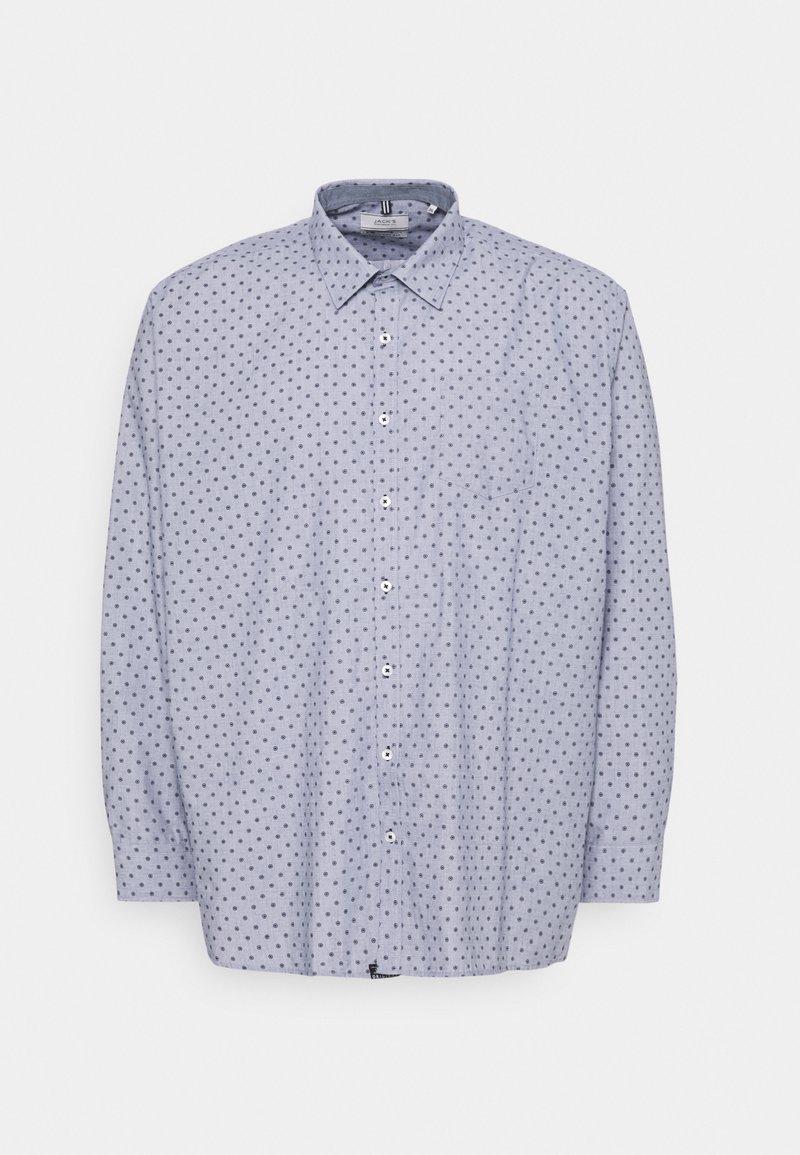 Jack´s Sportswear - BLEND BOX - Shirt - blue