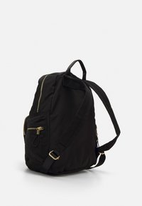 Lindex - BETH BACKPACK - Mochila - black - 1