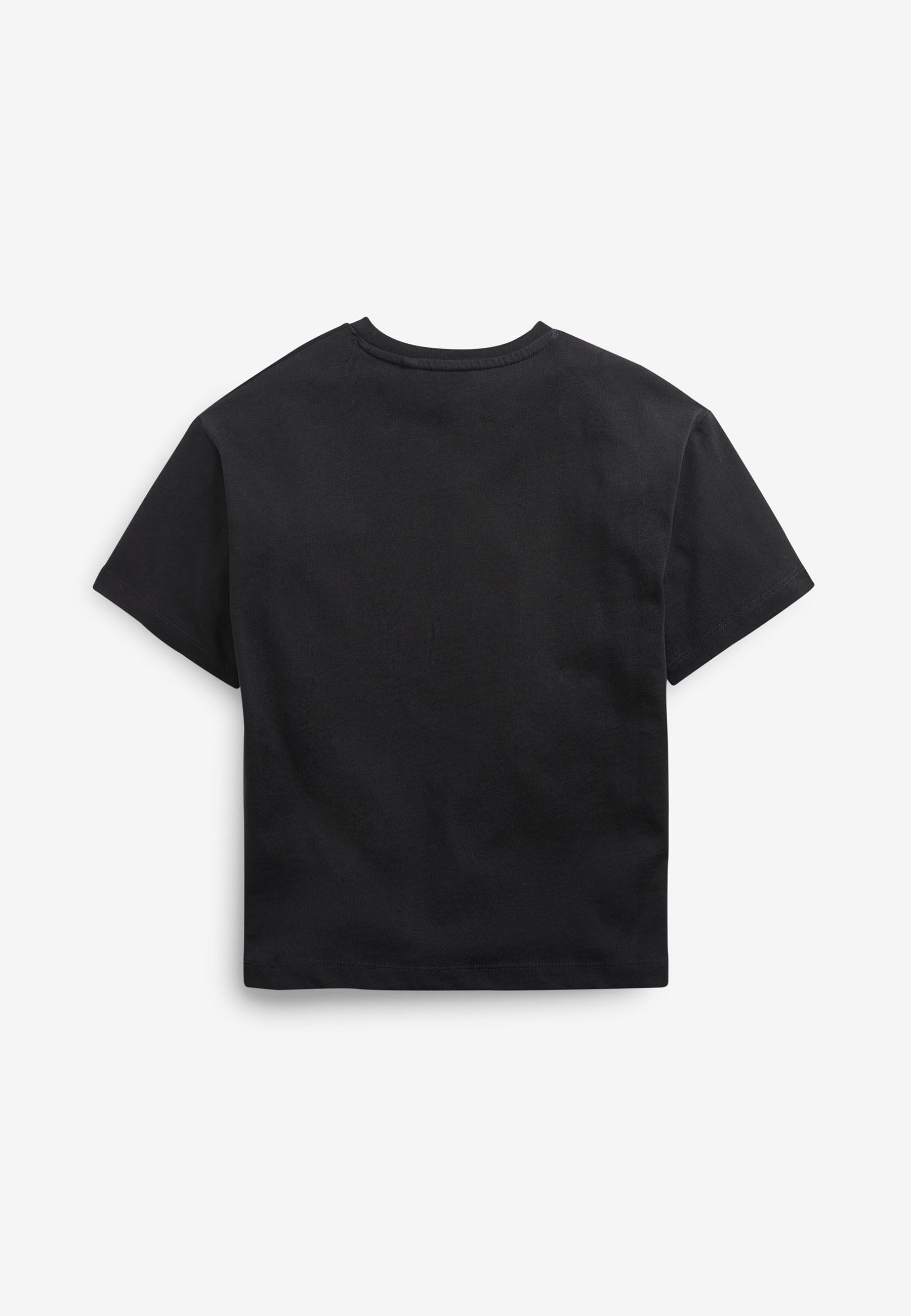 Bambini GRAPHIC SHORT SLEEVED - T-shirt con stampa