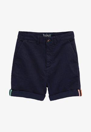 BAKER BY TED BAKER - Shorts - dark blue