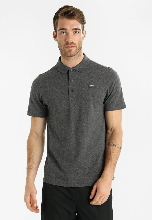 Koszulka polo - pitch