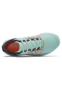 New Balance - Hardloopschoenen neutraal - turquoise - 1
