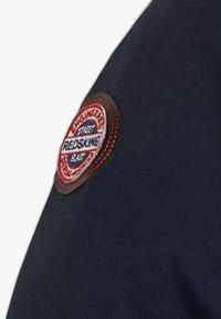 Redskins - KENDO - Winter jacket - navy - 2