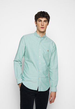 OXFORD SLIM FIT - Shirt - college
