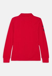 Polo Ralph Lauren - SLIM  - Polotričko - red - 1