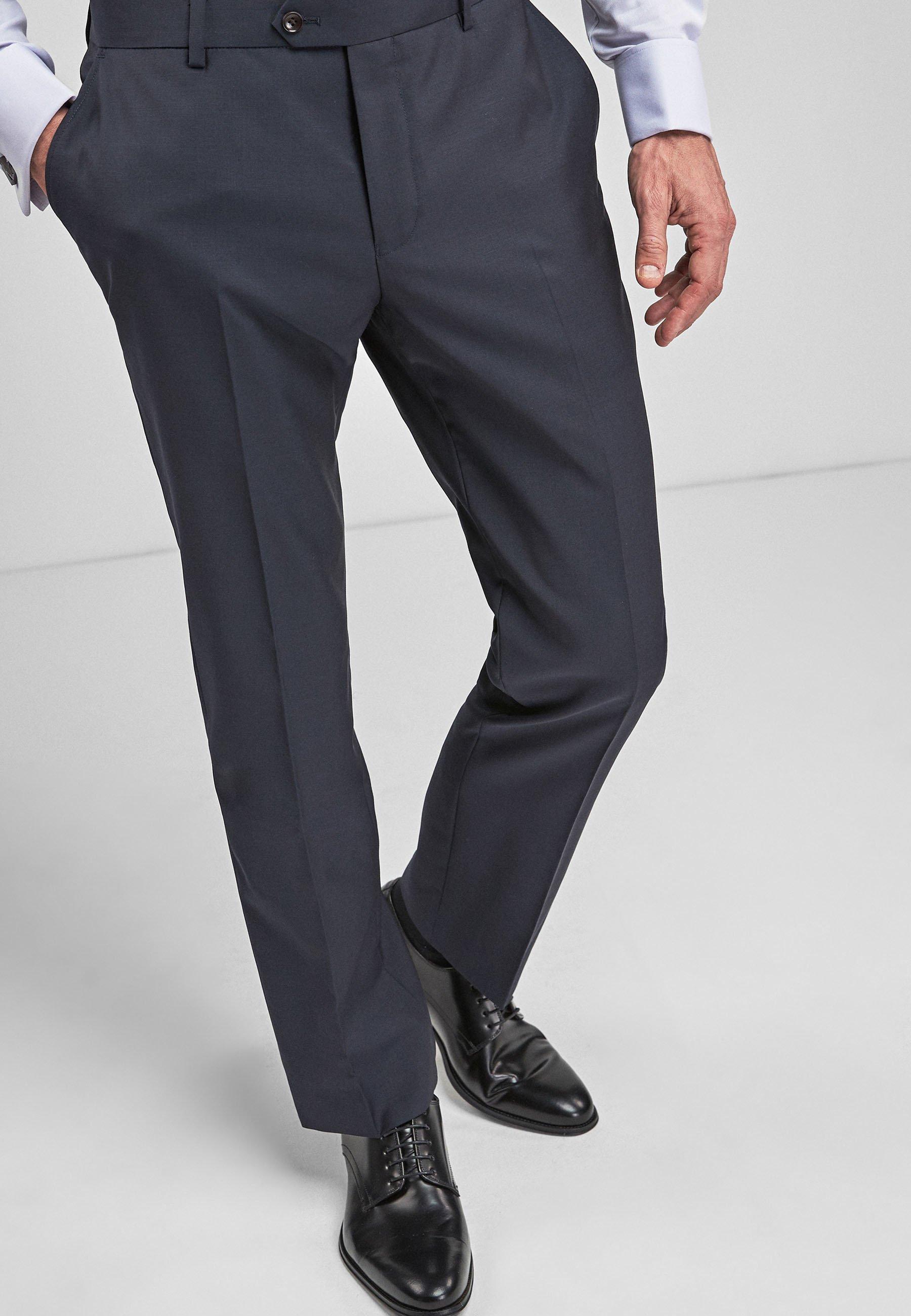 Homme SIGNATURE  - Pantalon de costume