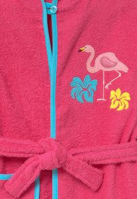 Playshoes - FLAMINGO - Župan - pink - 2