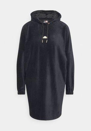 BINKS - Denní šaty - black